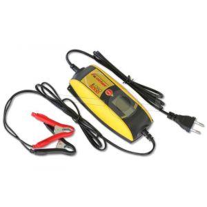 Acculader iLoad5000 6V + 12V
