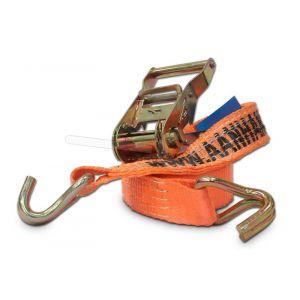 Spanband 4meter 2tons