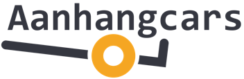 Aanhangcars B.V.